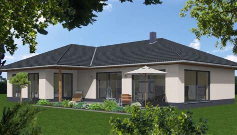 haus kaufen herzlake bungalow mit berdachter terrasse berdachte terrasse