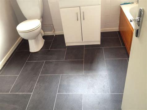 cheap bathroom floor ideas 17 best ideas about cheap bathroom flooring on pinterest