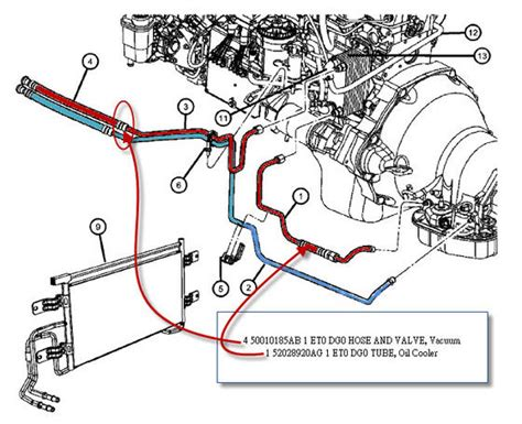 96 dodge 5 9 engine diagram get free image about wiring