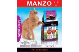 alimenti senza conservanti alimenti completi secchi per cani tutte le et 224 mister pet