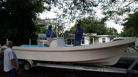 panga boat forum group buy of mimsa panga boats the hull truth boating