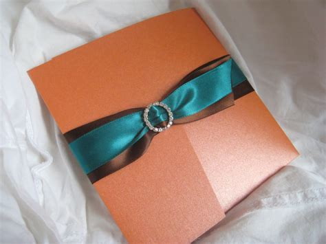 wedding invitations teal and copper 1000 images about vintage rustic bronze copper teal