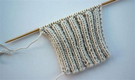 2x2 rib knit 2x2 rib stitch techniques and terminology