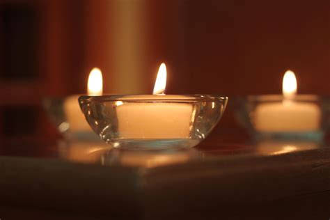 Relaxation Technique Lumiere Candle Co image gallery meditation candles