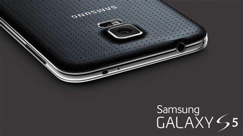 Preisvergleich Samsung Galaxy S5 130 by Samsung Galaxy S5 Im Detail Bilder Screenshots
