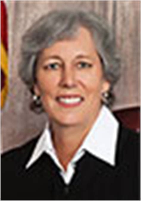 Delaware Superior Court Search The Honorable Jan R Jurden President Judge About Us Superior Court Delaware