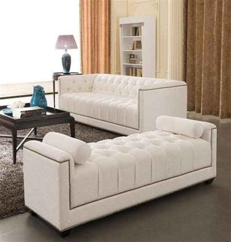 modern day living area furnishings property decor season