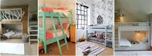 unique bunk beds for kids anatolian castle bunk bed for unique bunk beds kids rustic with bunk beds guest house