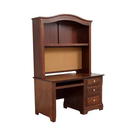 home office desks  home office desks  sale