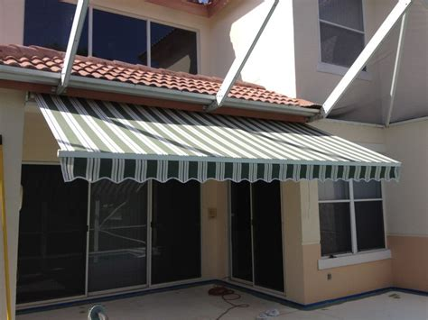 how to clean an awning awning contractors designers inc awning supplier in