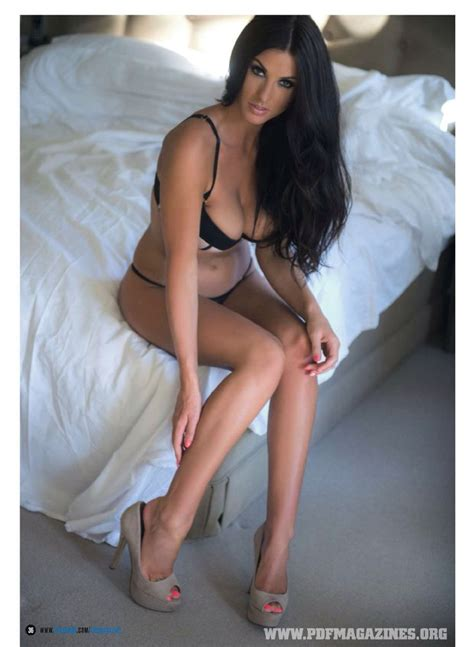 alice goodwin foxhq 145 best images about alice goodwin on pinterest sexy
