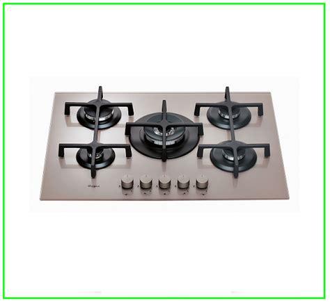 ricambi piano cottura piano cottura a r e ricambi elettrodomestici