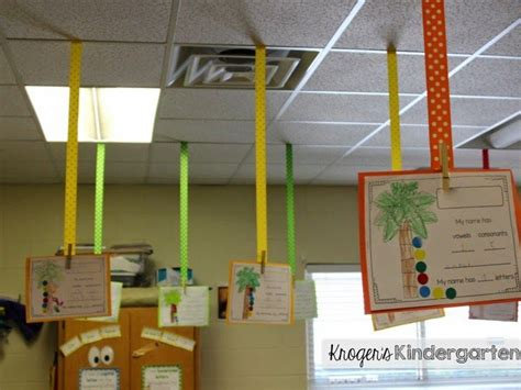 25 best ideas about display student work on