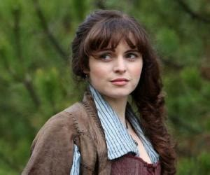actor died making 3 musketeers tamla kari bio facts family life of english actress
