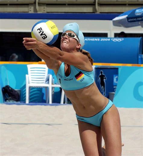 hot womens beach volleyball malfunctions beach volleyball women wardrobe malfunctions download
