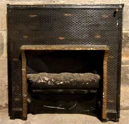 antique fireplace inserts antique cast iron fireplace insert gas log ornate