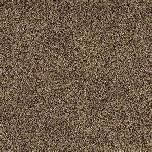 carpet colors tru soft shaw carpet venecia wholesale discount