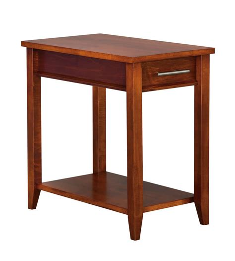 Amish Furniture Rochester Ny by Furniture Stores In Rochester Ny Amish Outlet Gift Shop