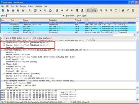 wireshark tutorial dhcp rfc 3315 buzzpls com
