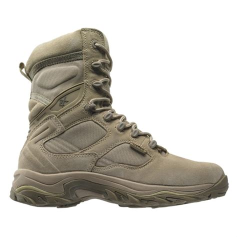 s wellco 174 8 quot x 4orce tactical lightweight boots