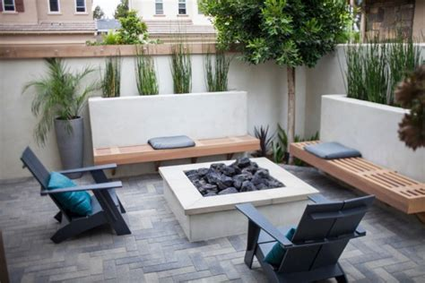 Modern Patio Design Ideas by 22 Exceptional Modern Patio Designs For A Wonderful Backyard
