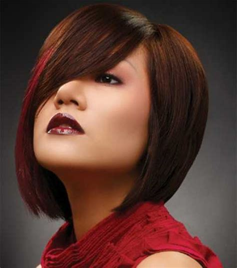 black women bob hairstyles 2013 newhairstylesformen2014 com short tered hairstyles for 2013