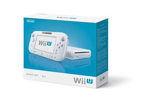 how much is the wii u console wii u is much more friendly than wii my nintendo news