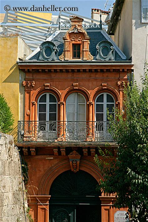 french architecture french architecture