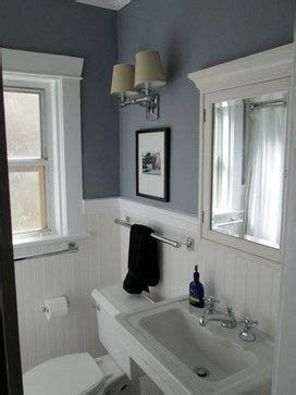benjamin moore dior gray obsessed new beach house 25 best ideas about bead board bathroom on pinterest