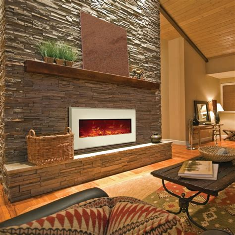 built in electric fireplace inserts built in electric fireplace inserts mapo house and cafeteria
