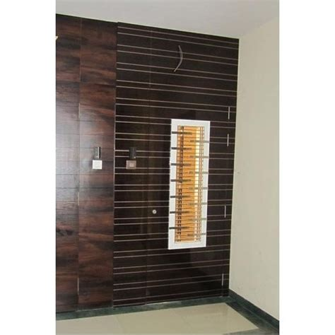 Safety Wooden Door Designs by Safety Doors Safety Door Manufacturer From Thane