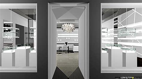 arredo negozi ottica arredamento negozi ottica arredo personalizzato
