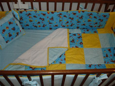 pbk curious george crib bedding pip curious george bedroom decor bedroom