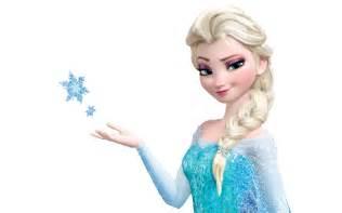 queen elsa png frozen ninetailsfoxchan deviantart