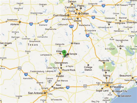 salado texas map salado tx pictures posters news and on your pursuit hobbies interests and worries