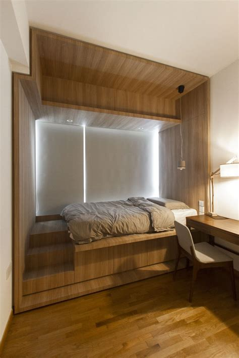 bedroom with no bed 25 best ideas about window bed on pinterest built in