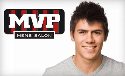 haircut deals kensington top haircut daily deals coupons in calgary by dealsurf com