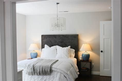 white and wood bedroom ideas comely image of grey white slate blue bedroom decoration