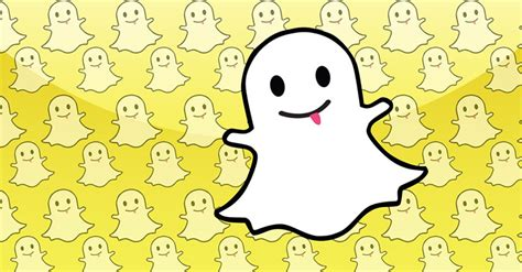snapchat android efeitos snapchat android 5 curiosidades que voc 234 precisa saber
