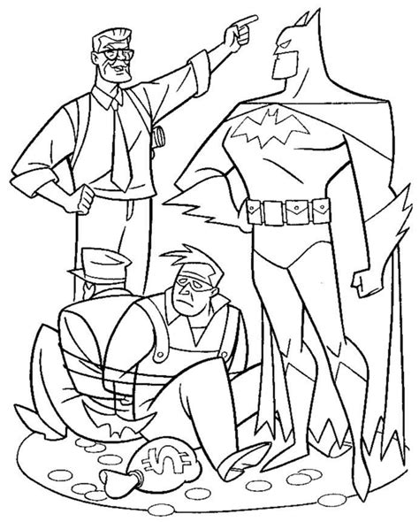justice league coloring pages coloring home
