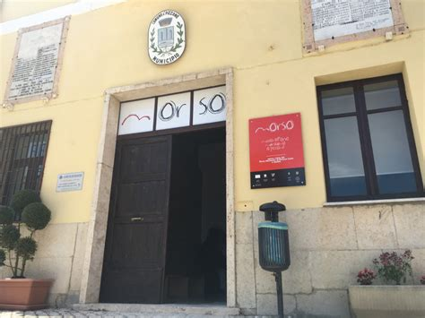 ingresso museo ingresso museo morso parco nazionale d abruzzo lazio e