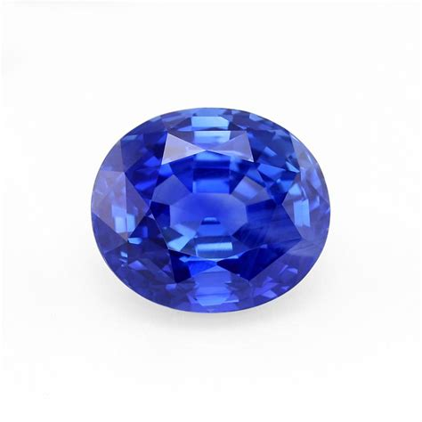 sapphire blue the hope diamond design change