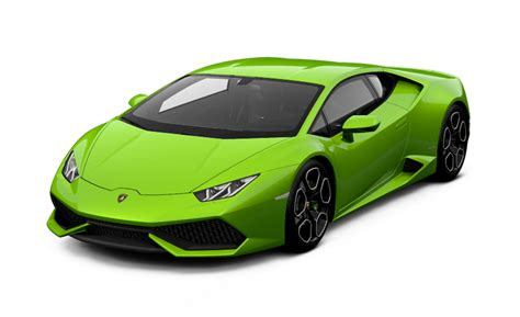 how much is the lamborghini huracan lamborghini huracan reviews lamborghini huracan price