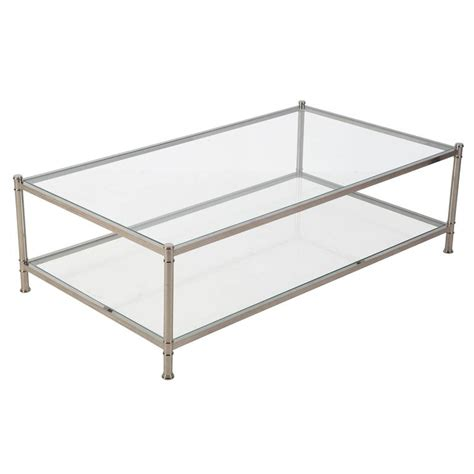 roche bobois design coffee table for sale at 1stdibs