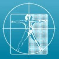 Cabinet Radiologie Douai by Radiologie Les Arcades Centre D Imagerie M 233 Dicale 224