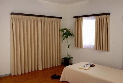 curtain rail cover curtain rail cover 28 images curtain rail cover