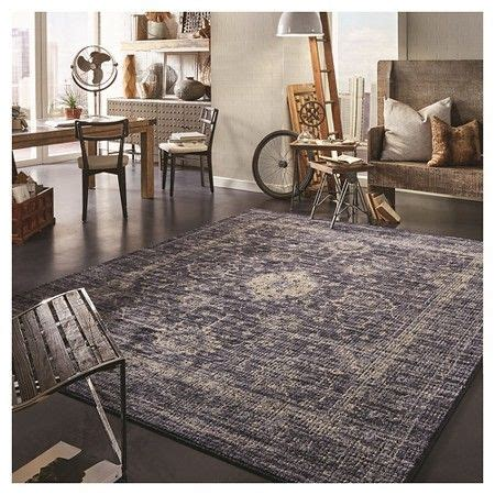 the industrial shop indigo rug best 25 target area rugs ideas on teal sofa