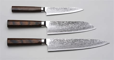 knife design 40 unique designer knives for your home