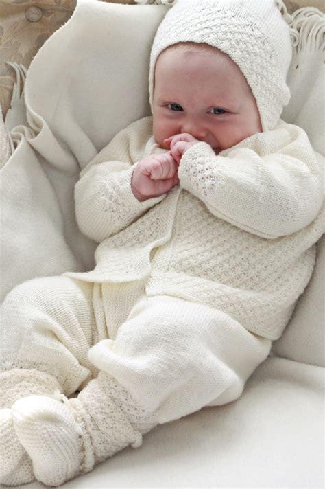 baby schlafzimmer temperatur schlafzimmer temperatur baby raum haus mit interessanten