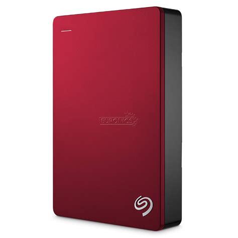 Seagate Backup Plus Slim 5 Tb external drive seagate backup plus slim 5 tb stdr5000203